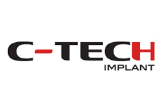 c-tech-implants