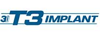 3i-T3-implant