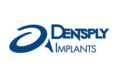 densply-implants
