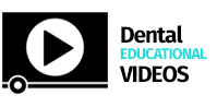 dental educational videos