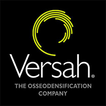 versah osseodensification