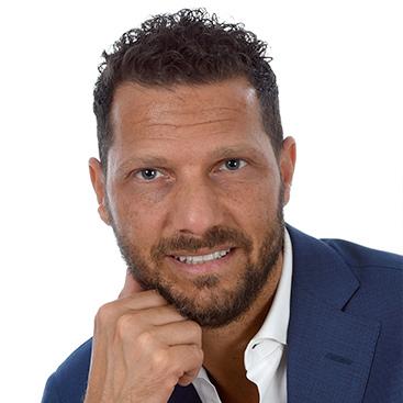Dr. Stefano Lombardo
