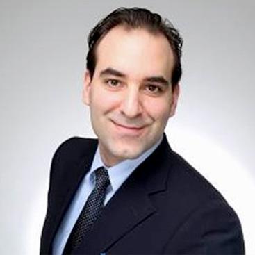Dr. Nikolaos Roussos