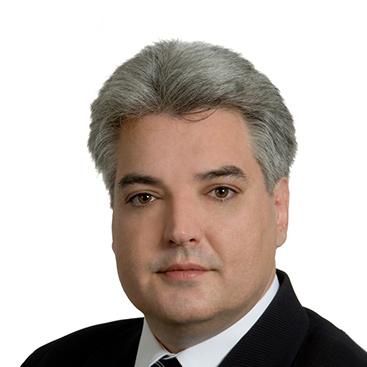 Κοσμάς Τολίδης