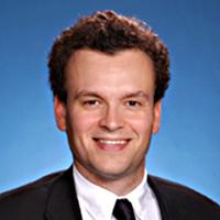 Dr. Elias D. Kontogiorgos