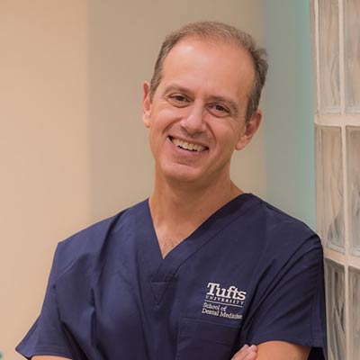 Dr. Athanasios STRATOS