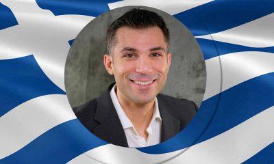 Dr. Panos Papaspyridatos