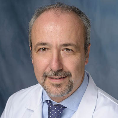 Dr. Panagiotis Zoidis