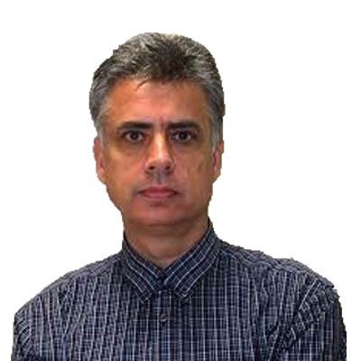 Dr. Dimitris Apostolakis
