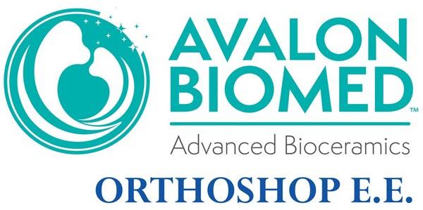 Avalon biomed