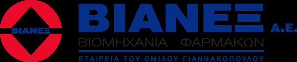 Bianex