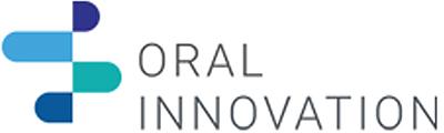 Oral Innovation