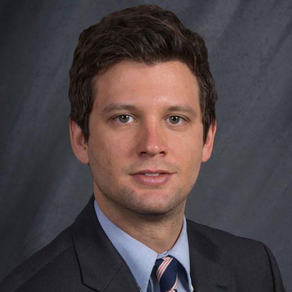 As. Prof. Dimitrios Michelogiannakis