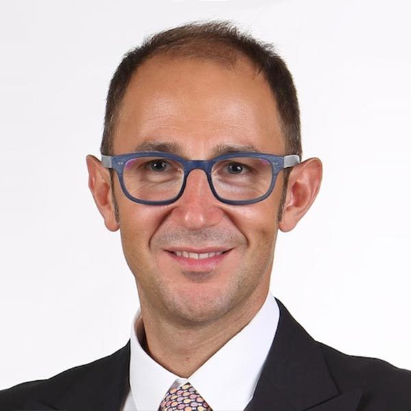 Filippo Cardarelli