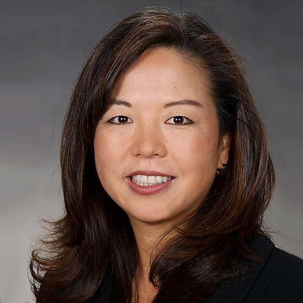 Prof. Jessica Y. Lee