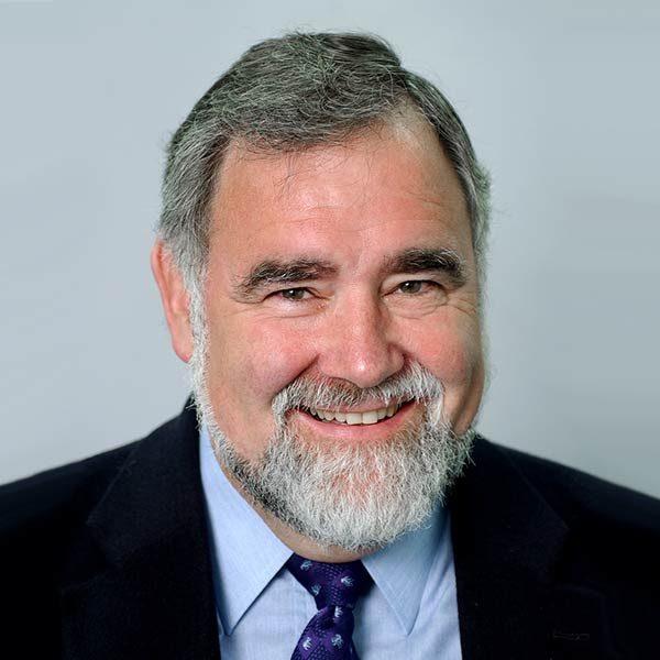 Prof. Niklaus P. Lang
