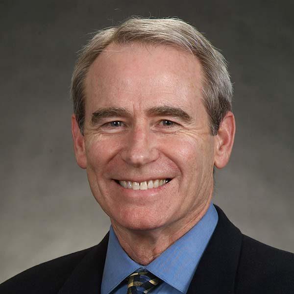 Prof. William F. Vann, Jr.