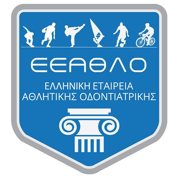 eeathlo