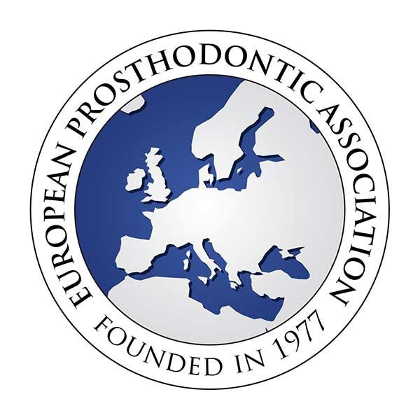 european prosthodontic Association
