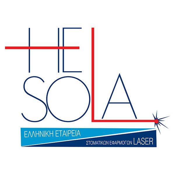 helsola-laser