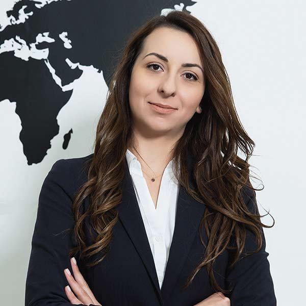 Dr. Χριστίνα Μπουτσιούκη