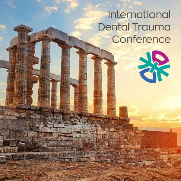 International Dental Trauma Conference